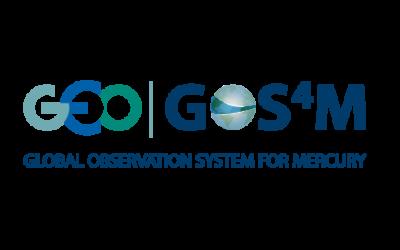 GOS4M Workshop
