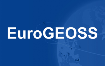 EUROGEOSS Showcase project