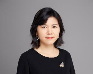 Prof. Shuxiao Wang